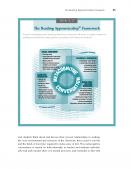 The RA Framework